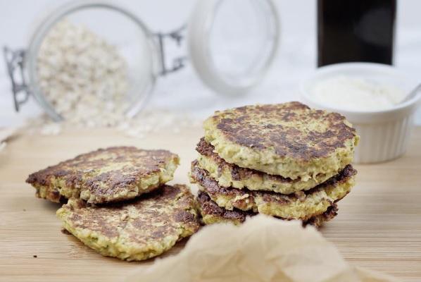 Homemade Breakfast Patties, Paleo Diet, Paleo Recipes