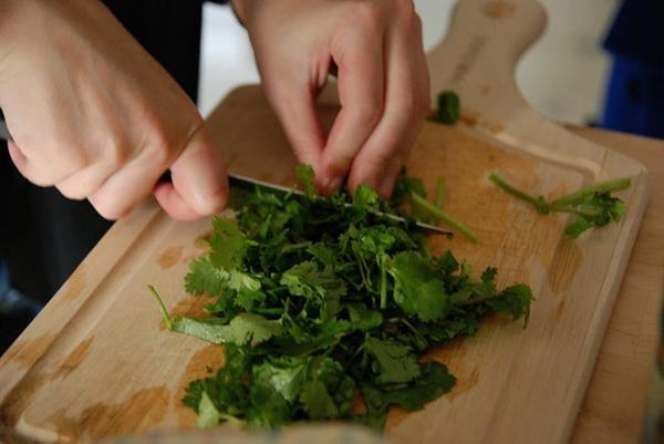 Paleo Green Egg Muffins, paleo diet, paleo recipes