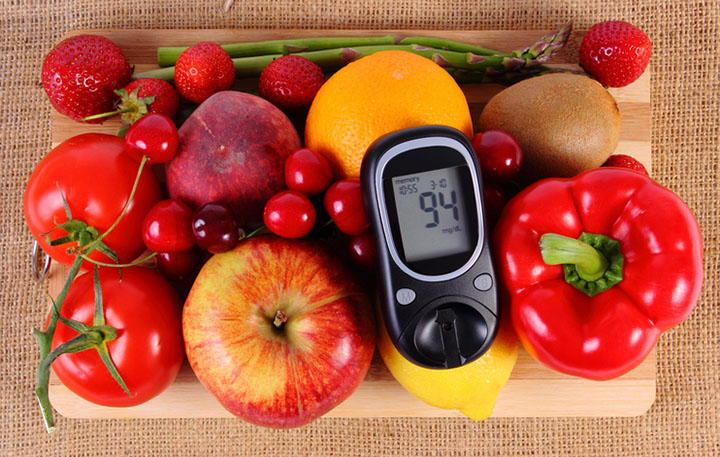 Diabetes Mellitus Type 2, type 2 diabetes, type 2 diabetes symptoms, type 2 diabetes treatment