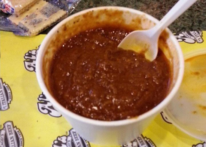 paleo diet, paleo recipes, Bean-less Chili