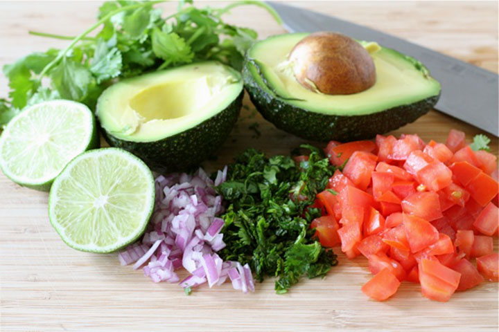 paleo diet, paleo recipes, Mexi Power Bowl