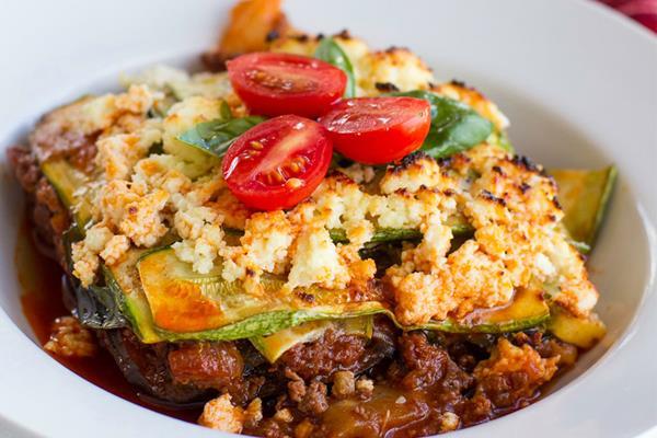 Paleo Lasagna, Paleo Diet, Paleo Recipes