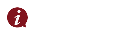 Symptom Information